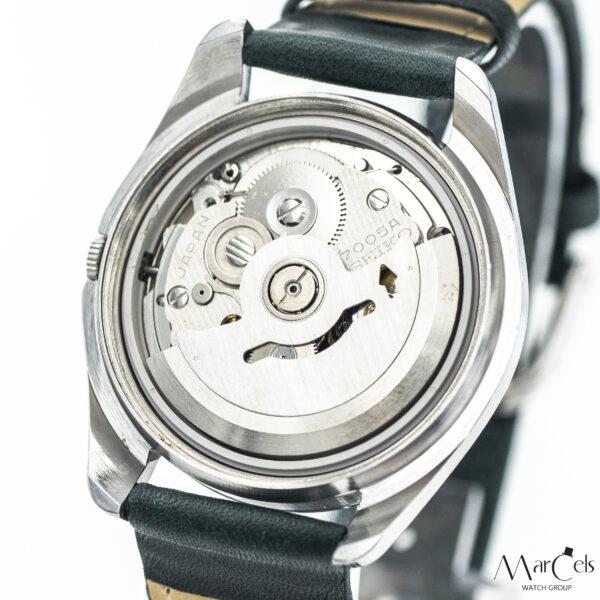 0887_vintage_watch_seiko_7005-8022_24