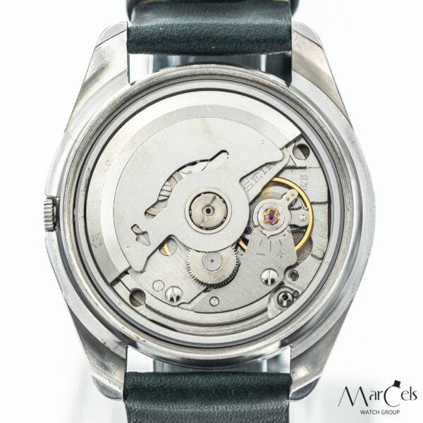 0887_vintage_watch_seiko_7005-8022_25