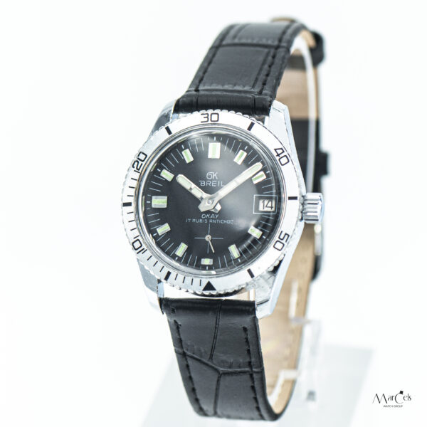 0888_vintage_watch_breil_sub_30_02