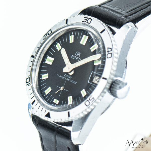 0888_vintage_watch_breil_sub_30_03