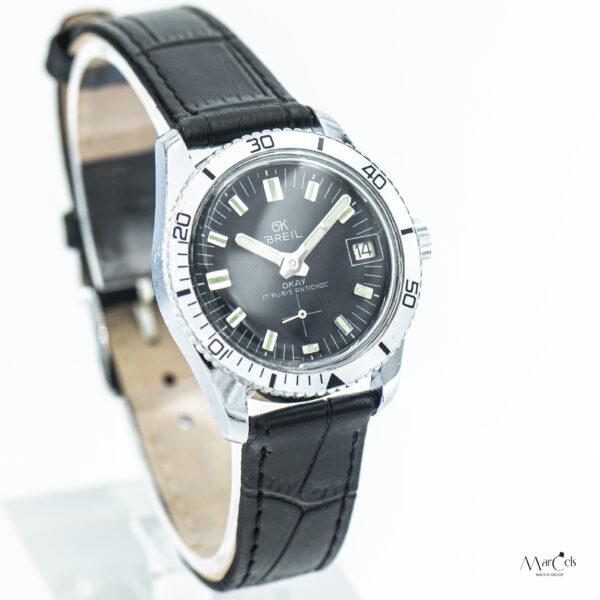 0888_vintage_watch_breil_sub_30_04