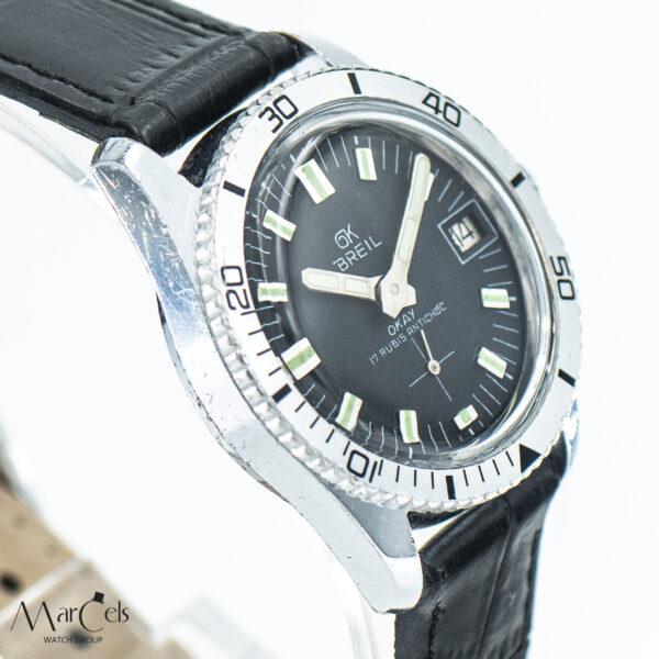 0888_vintage_watch_breil_sub_30_05