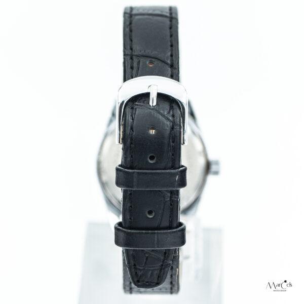 0888_vintage_watch_breil_sub_30_06