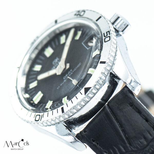 0888_vintage_watch_breil_sub_30_09