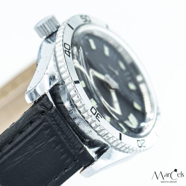 0888_vintage_watch_breil_sub_30_11