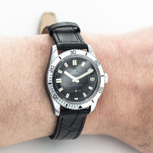0888_vintage_watch_breil_sub_30_18