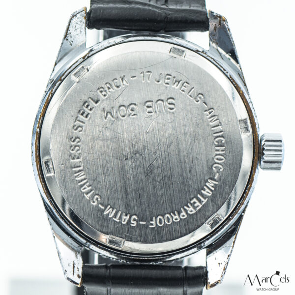 0888_vintage_watch_breil_sub_30_19