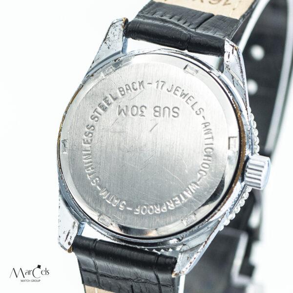 0888_vintage_watch_breil_sub_30_20