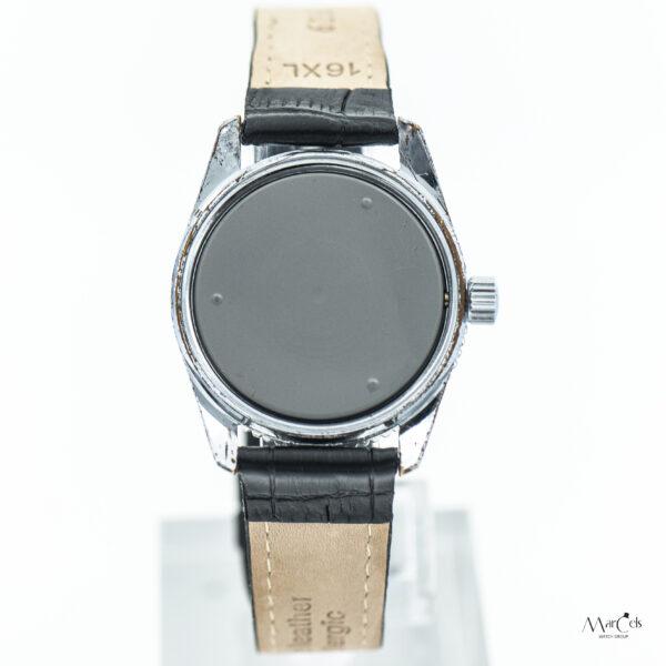0888_vintage_watch_breil_sub_30_22