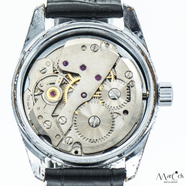0888_vintage_watch_breil_sub_30_23