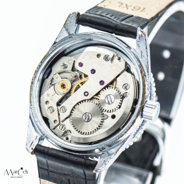 0888_vintage_watch_breil_sub_30_24
