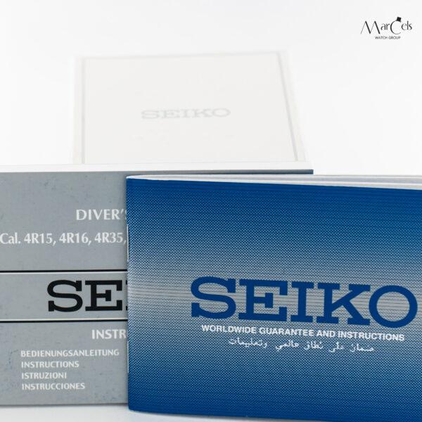0893_seiko_5_snk793k1_7s26-0230_02