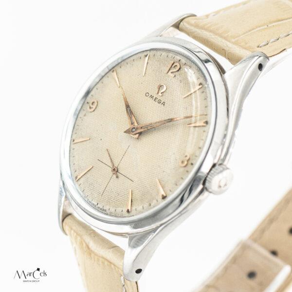 0890_vintage_watch_omega_jumbo_02