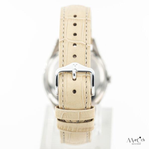 0890_vintage_watch_omega_jumbo_03