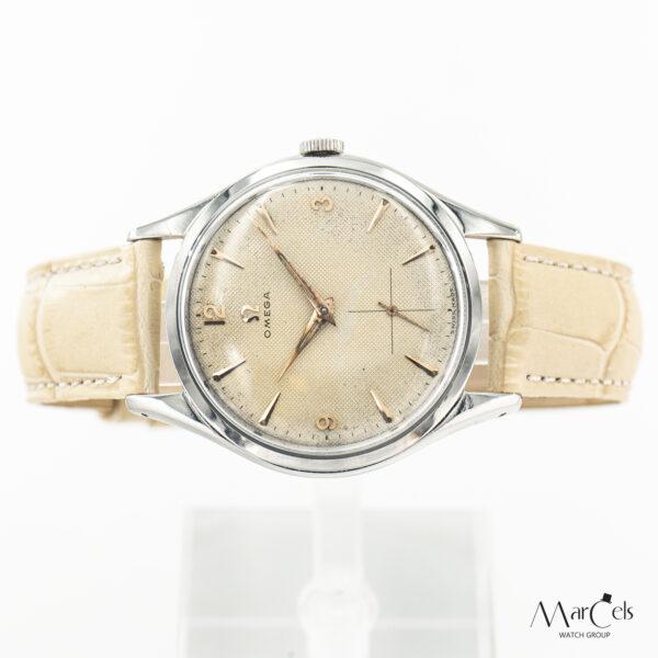 0890_vintage_watch_omega_jumbo_04