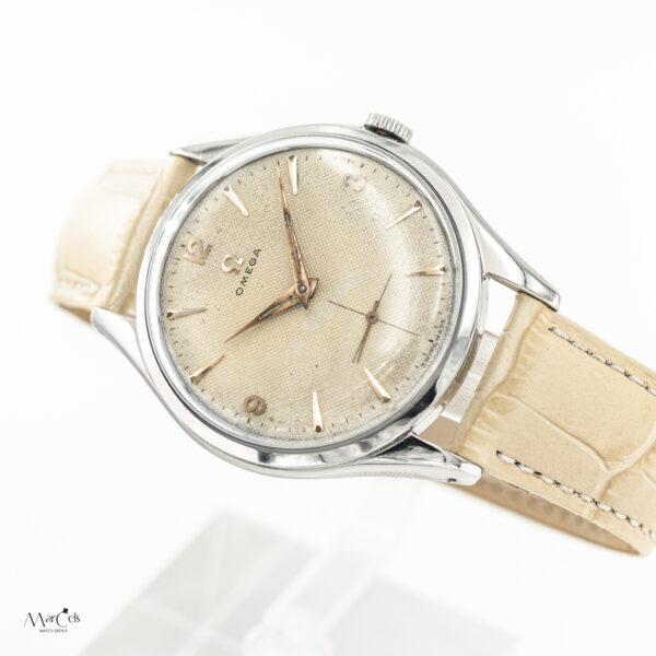 0890_vintage_watch_omega_jumbo_05