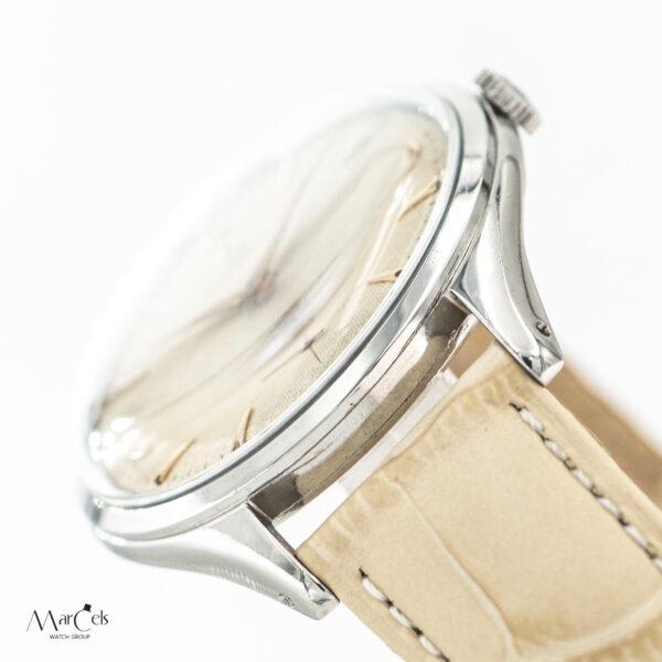 0890_vintage_watch_omega_jumbo_06