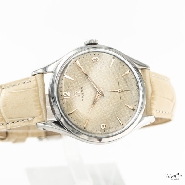 0890_vintage_watch_omega_jumbo_07