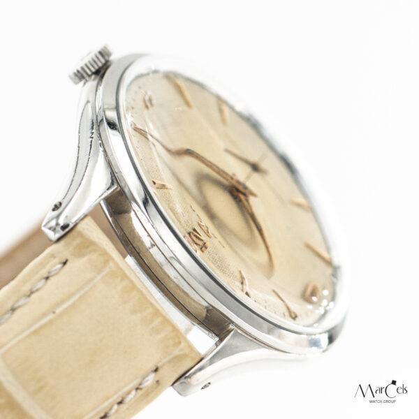 0890_vintage_watch_omega_jumbo_08