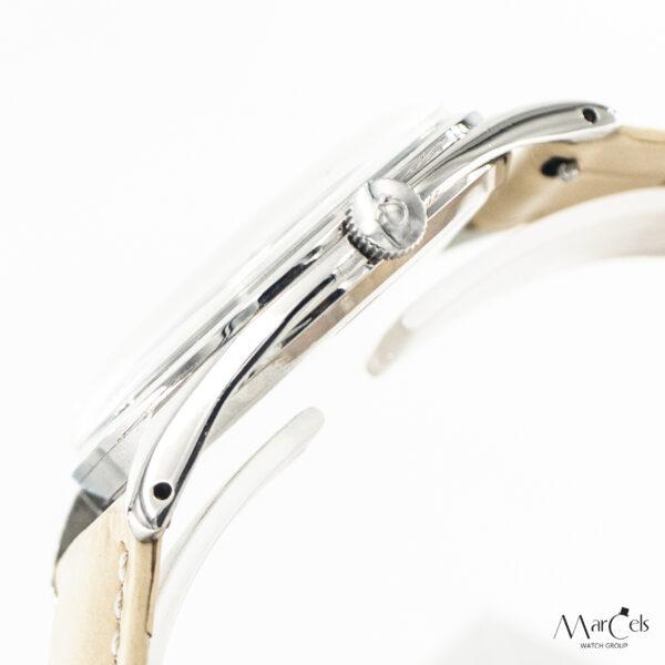 0890_vintage_watch_omega_jumbo_11