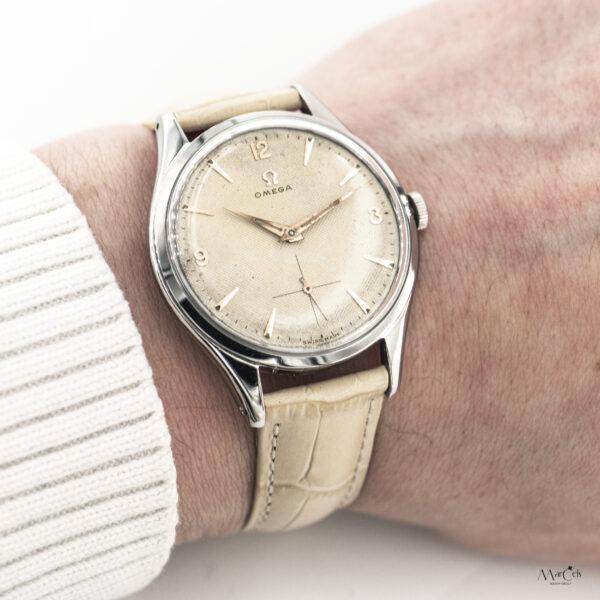 0890_vintage_watch_omega_jumbo_15