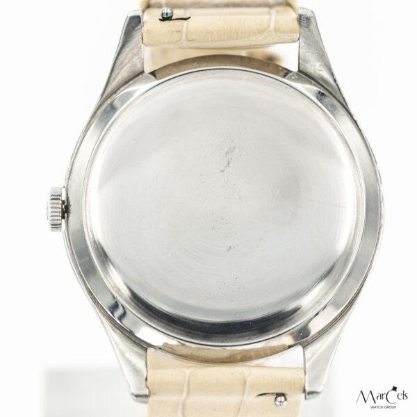 0890_vintage_watch_omega_jumbo_16
