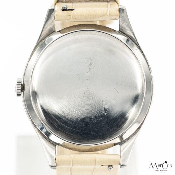 0890_vintage_watch_omega_jumbo_17