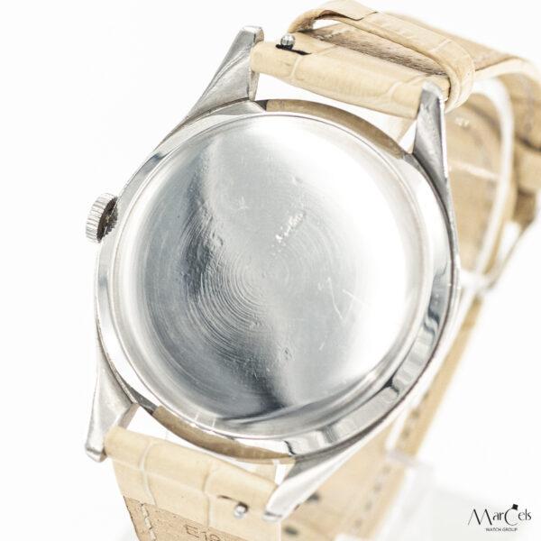 0890_vintage_watch_omega_jumbo_18