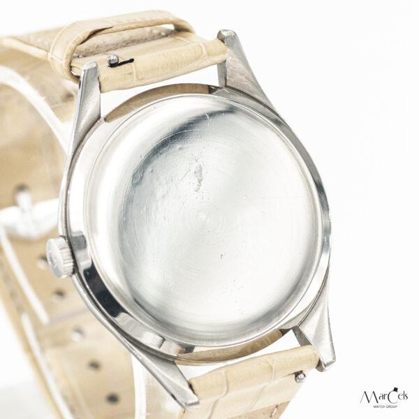 0890_vintage_watch_omega_jumbo_19