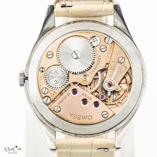 0890_vintage_watch_omega_jumbo_20