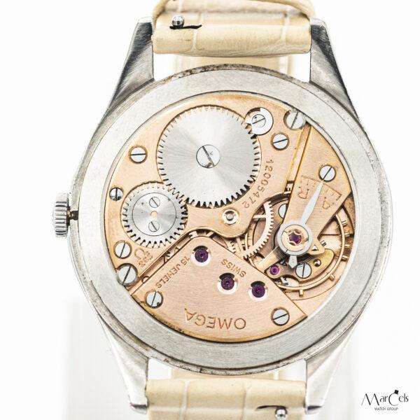 0890_vintage_watch_omega_jumbo_21