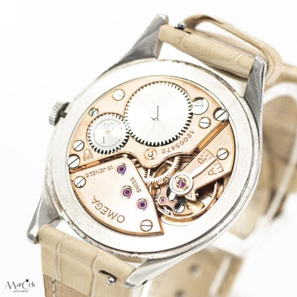 0890_vintage_watch_omega_jumbo_22