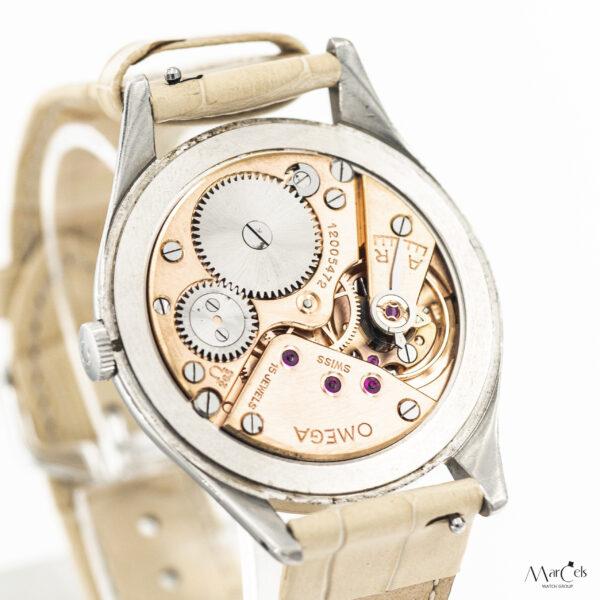 0890_vintage_watch_omega_jumbo_23