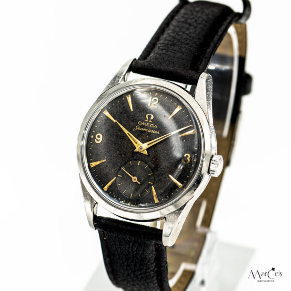 0891_vintage_watch_omega_seamaster_02