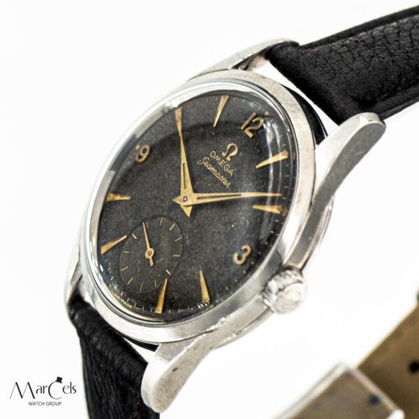 0891_vintage_watch_omega_seamaster_03