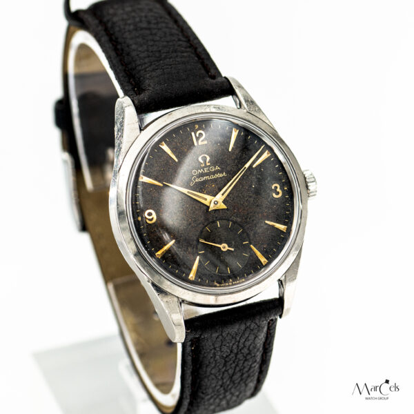0891_vintage_watch_omega_seamaster_04
