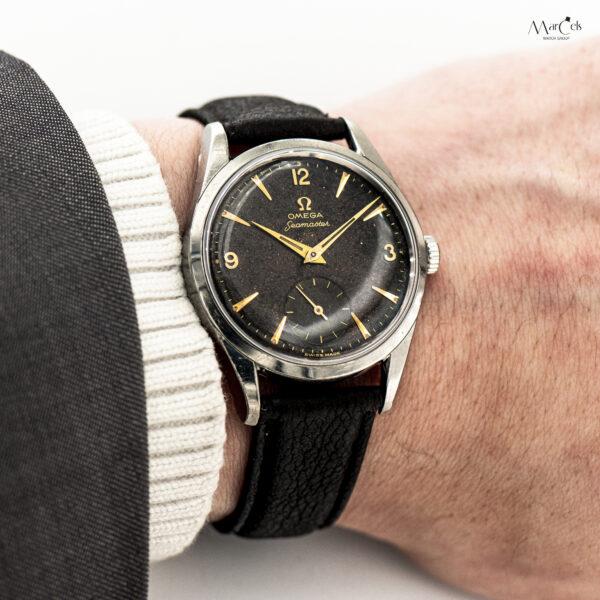 0891_vintage_watch_omega_seamaster_06