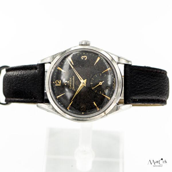 0891_vintage_watch_omega_seamaster_07
