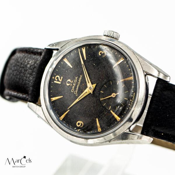 0891_vintage_watch_omega_seamaster_08