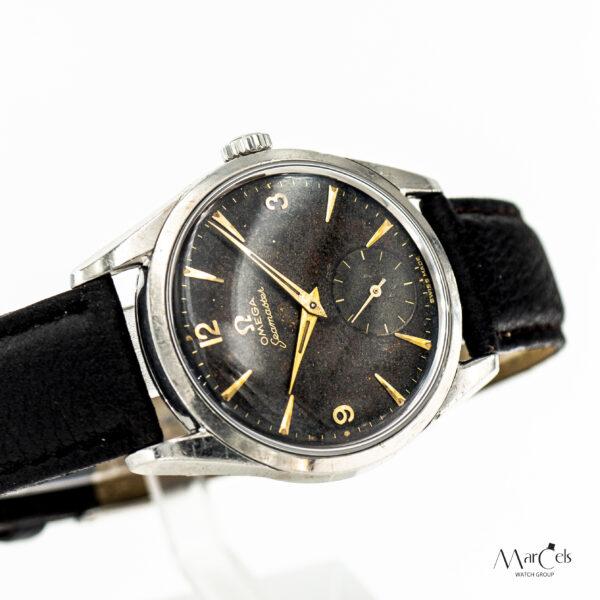 0891_vintage_watch_omega_seamaster_10
