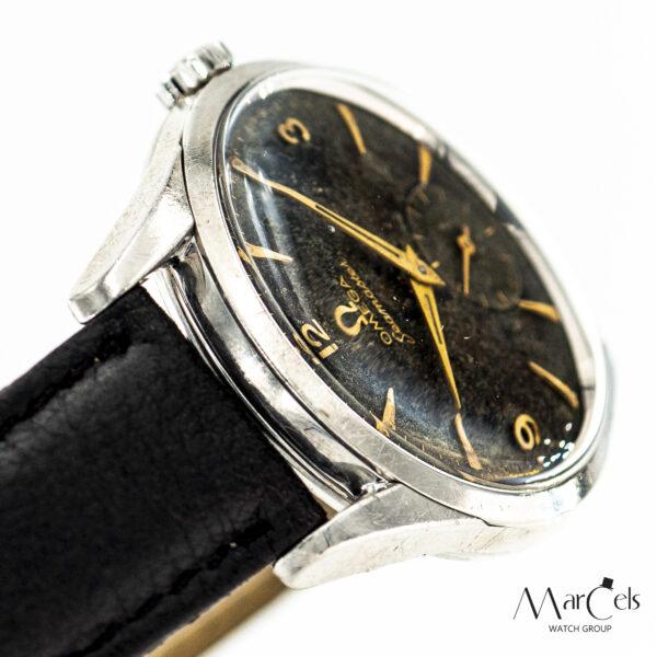 0891_vintage_watch_omega_seamaster_11