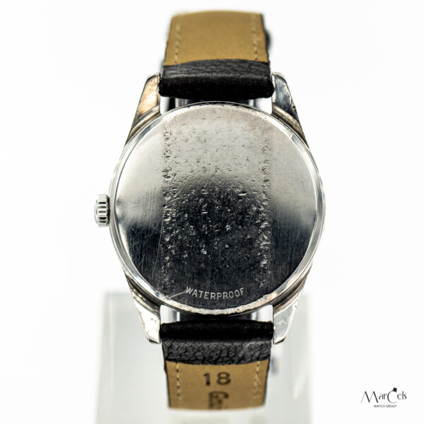 0891_vintage_watch_omega_seamaster_18