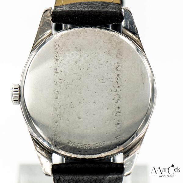 0891_vintage_watch_omega_seamaster_19