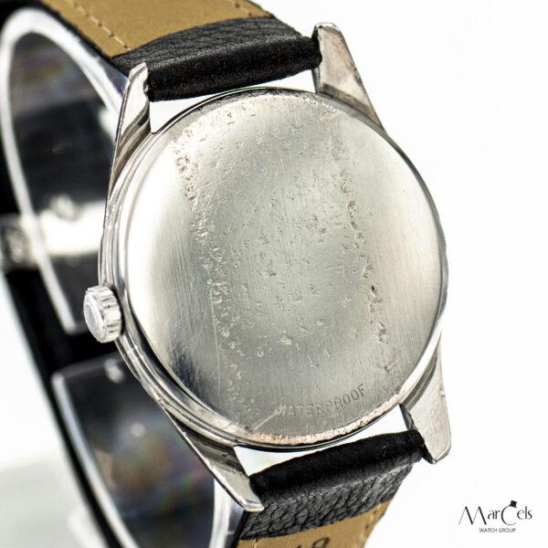 0891_vintage_watch_omega_seamaster_21