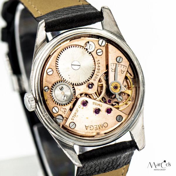 0891_vintage_watch_omega_seamaster_24