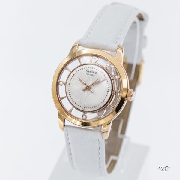 0892_Vintage_watch_optima_02