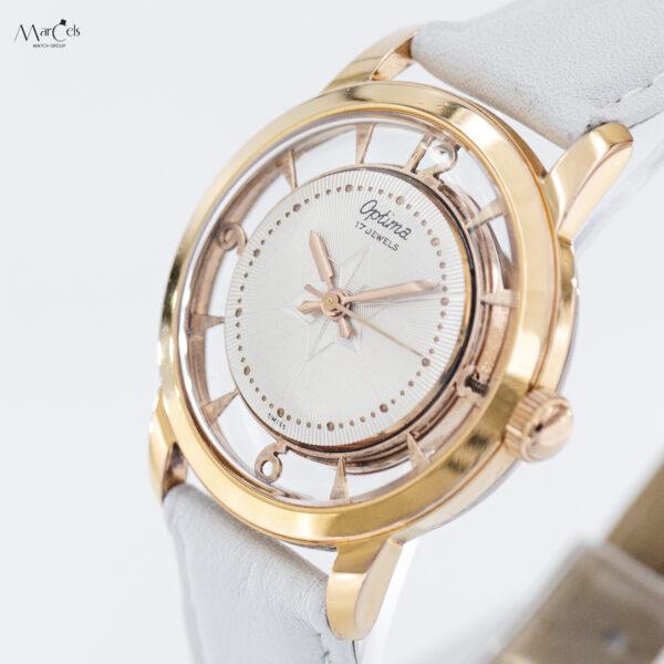 0892_Vintage_watch_optima_03