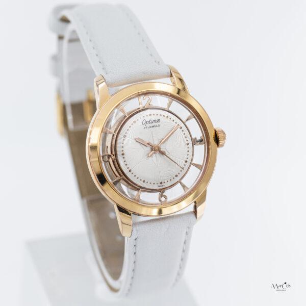 0892_Vintage_watch_optima_04