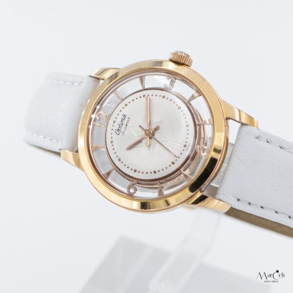 0892_Vintage_watch_optima_08