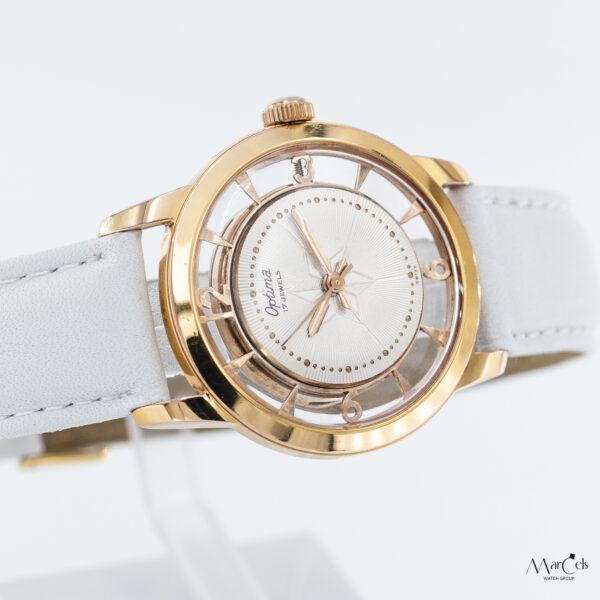 0892_Vintage_watch_optima_10